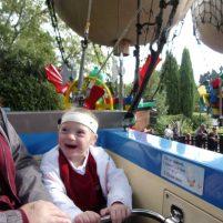 Our visit to Legoland Windsor Resort